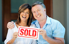 baltimore home buyers couple